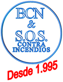logo-bcn-sos
